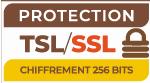 RAPID-SSL -french
