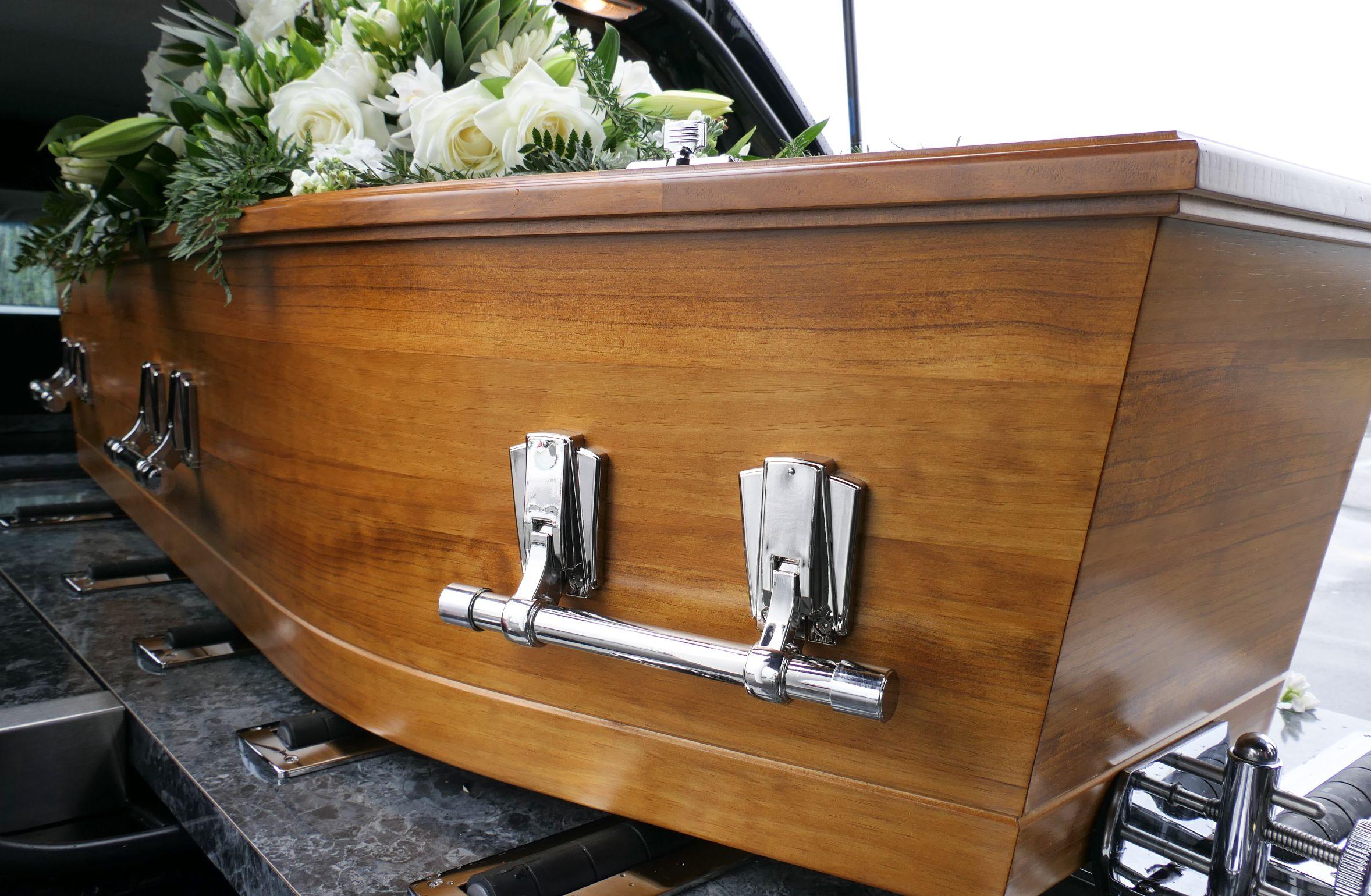 conseils economiser prix cercueil