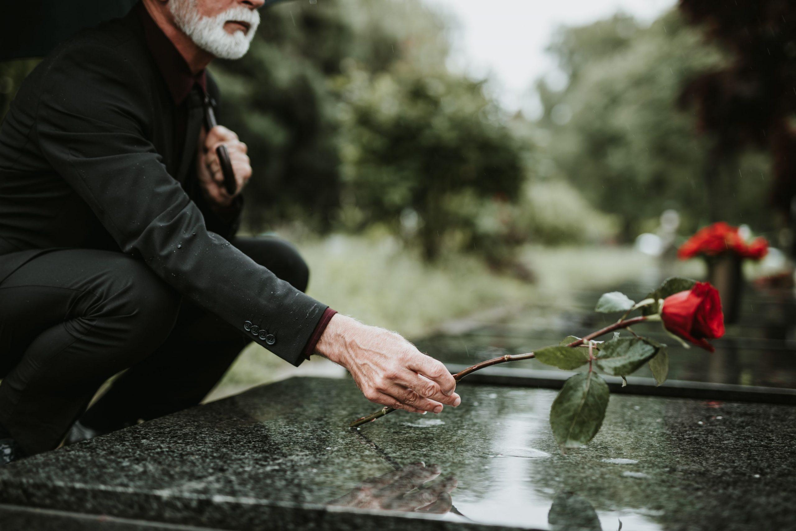 inhumation funerailles prix conseils