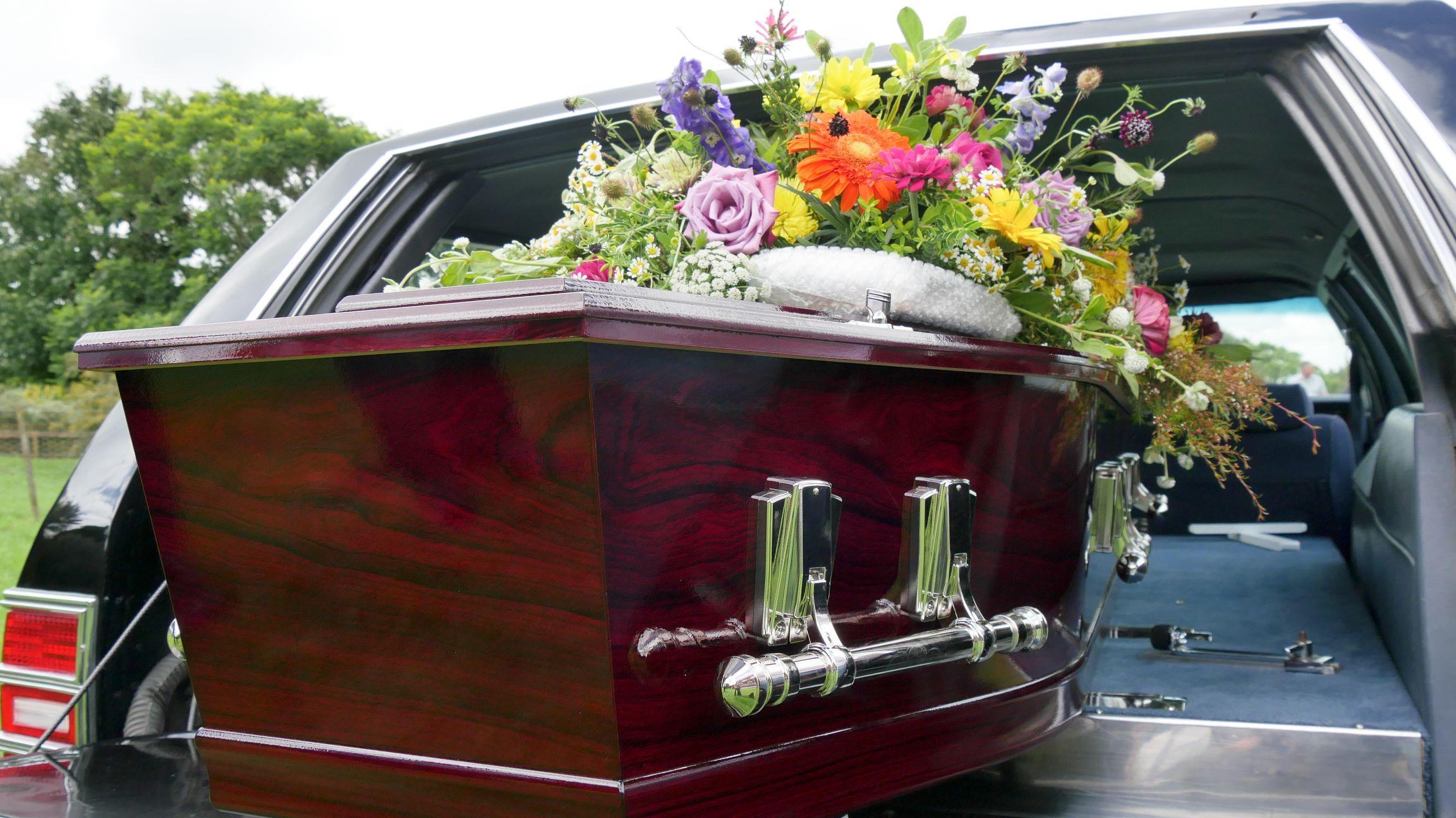 prix prearrangements funerailles montreal