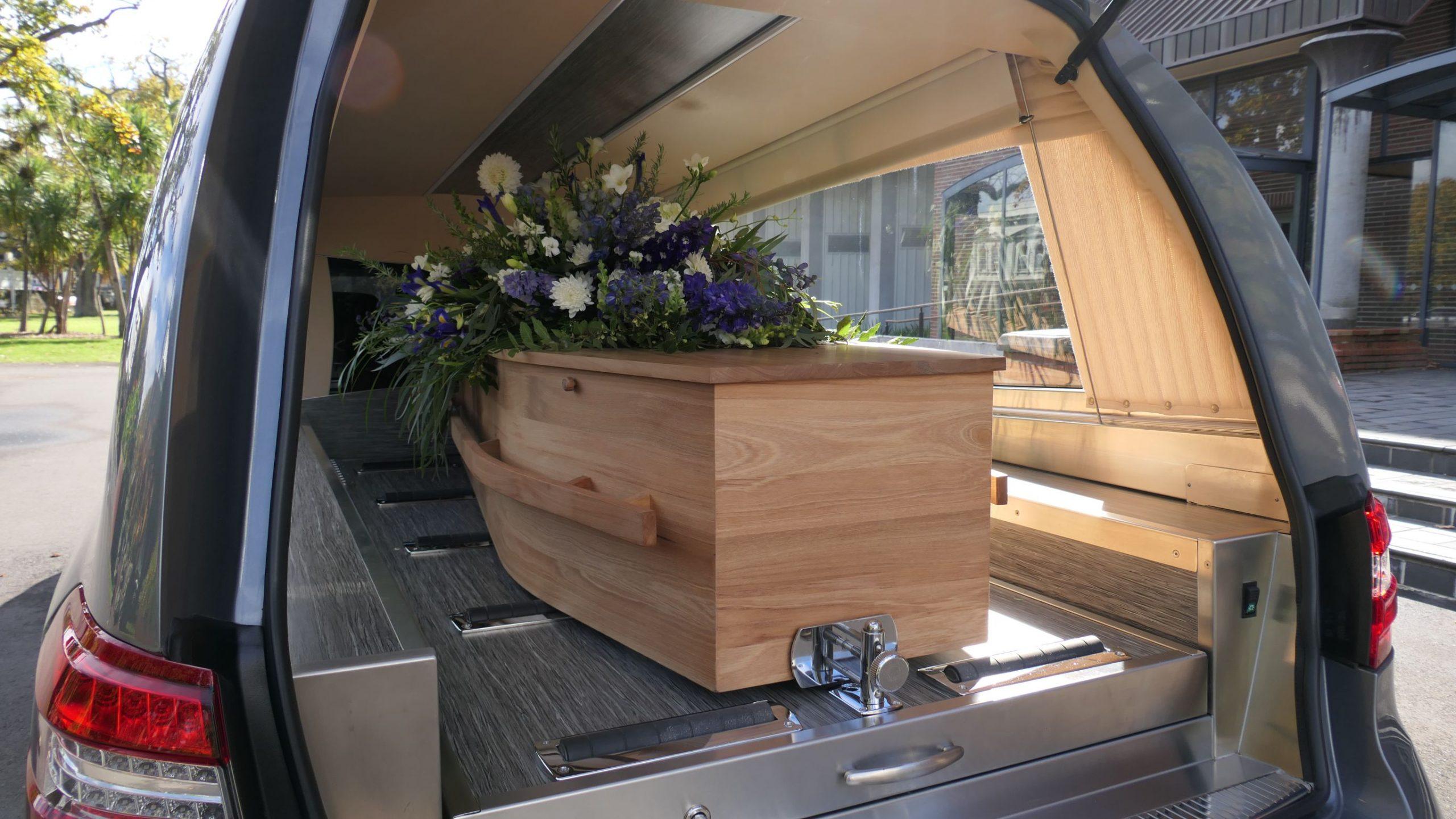 questions frequentes cercueils funerailles