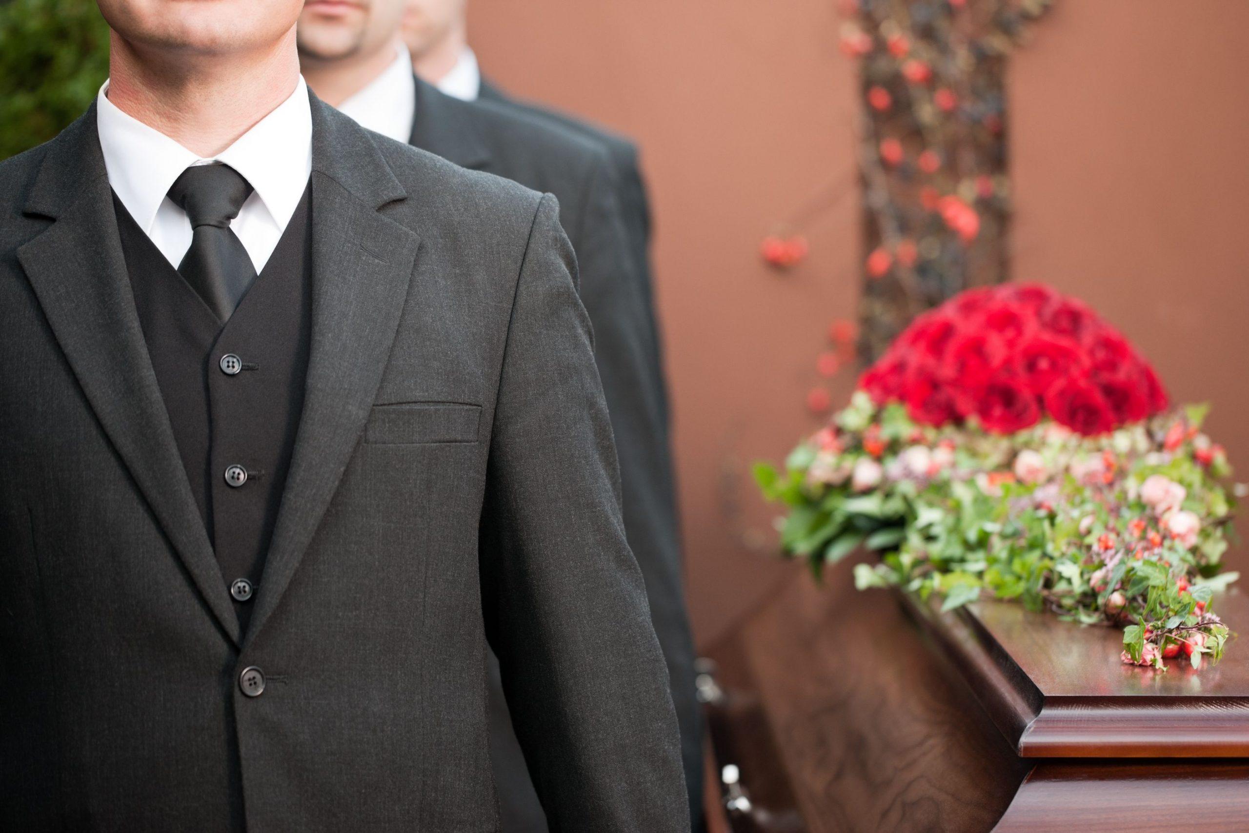 rituel funeraire conseil saint jean sur richelieu