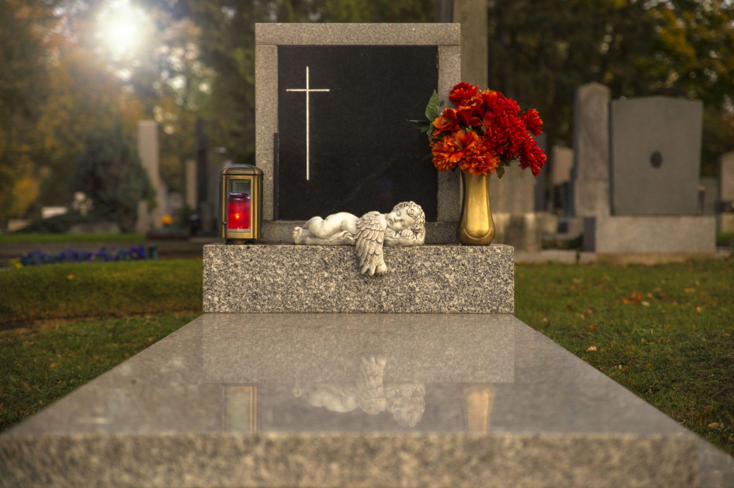 salon funeraire saint jean sur richelieu