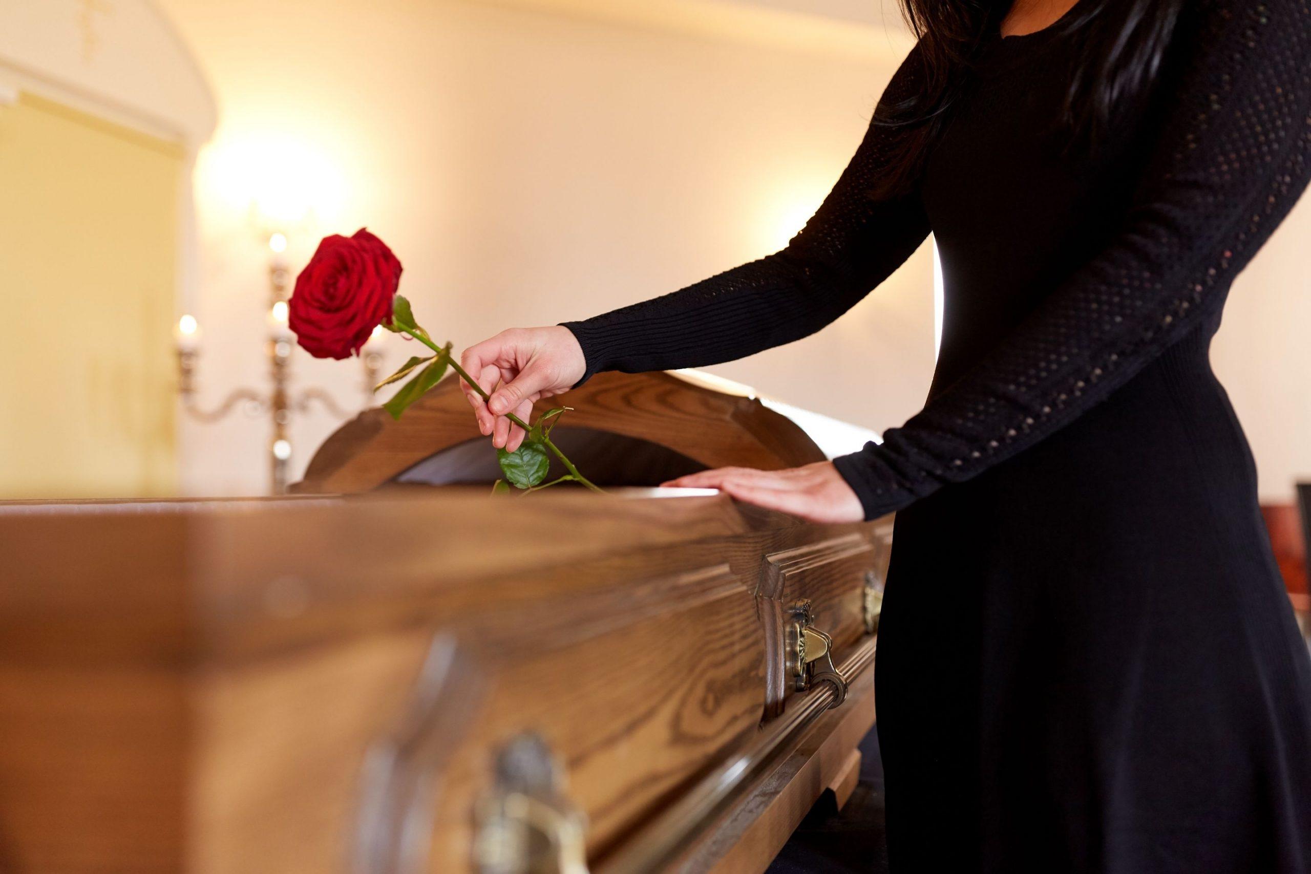 trouver salon funeraire sherbrooke