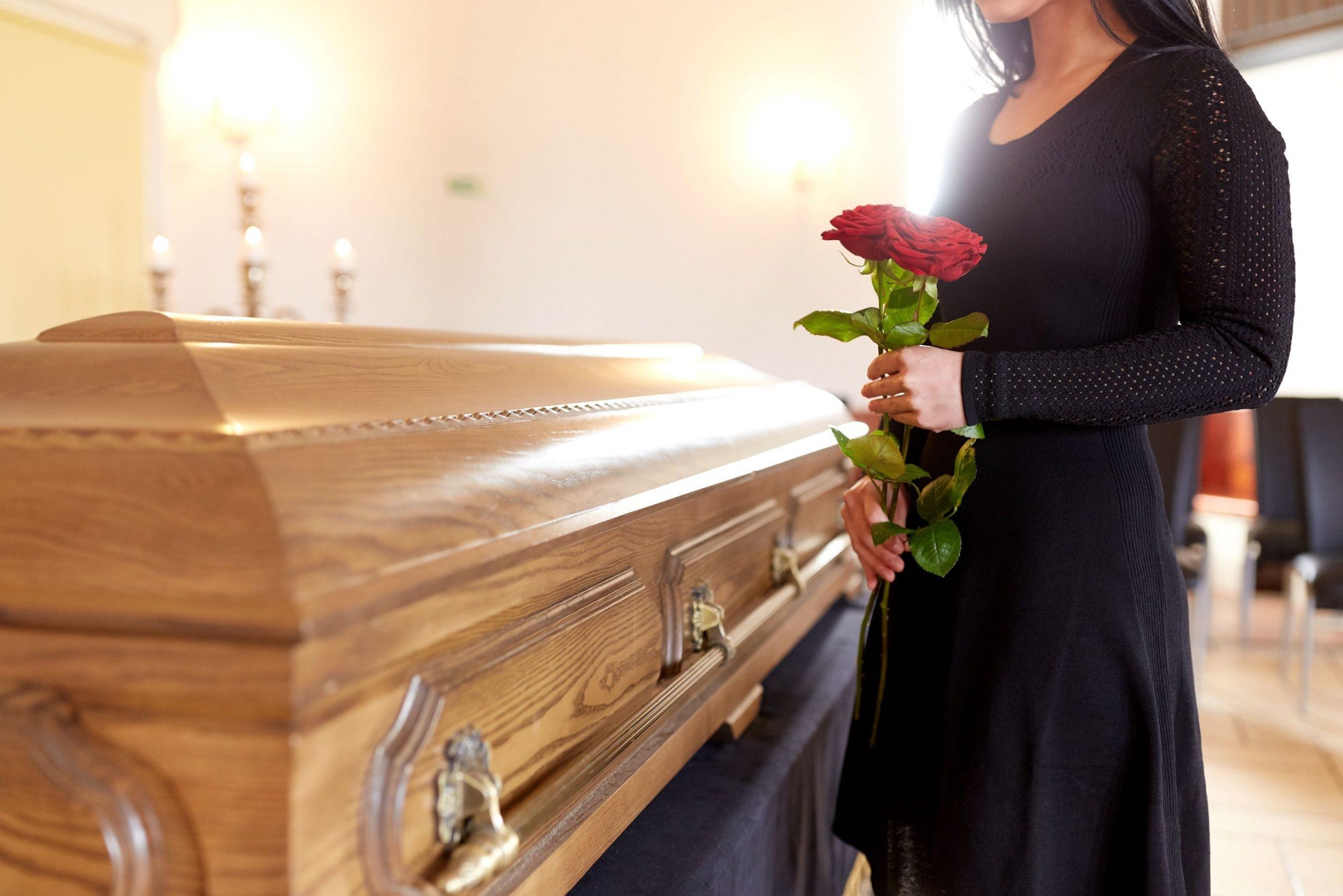 assurance frais funeraires deces
