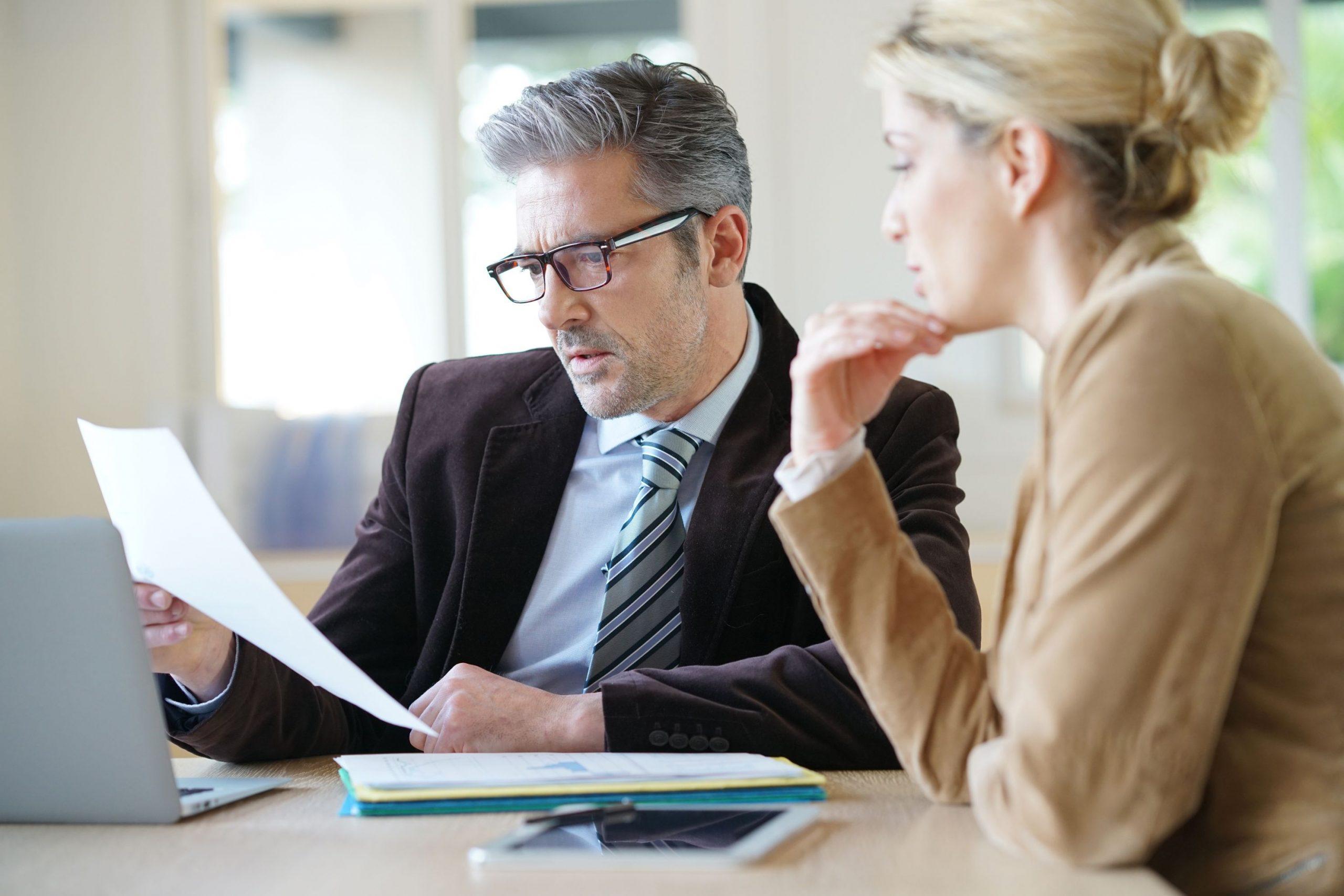 assurant executeur testamentaire vol donnees