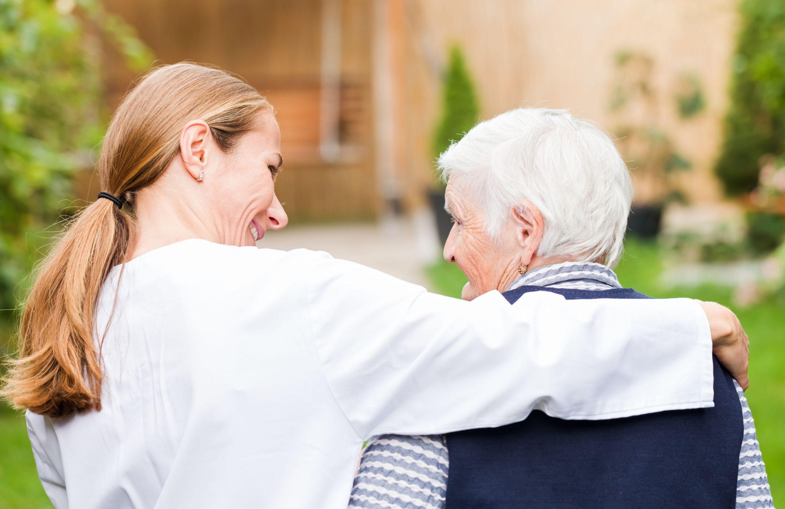 avantages assurant assurances deces