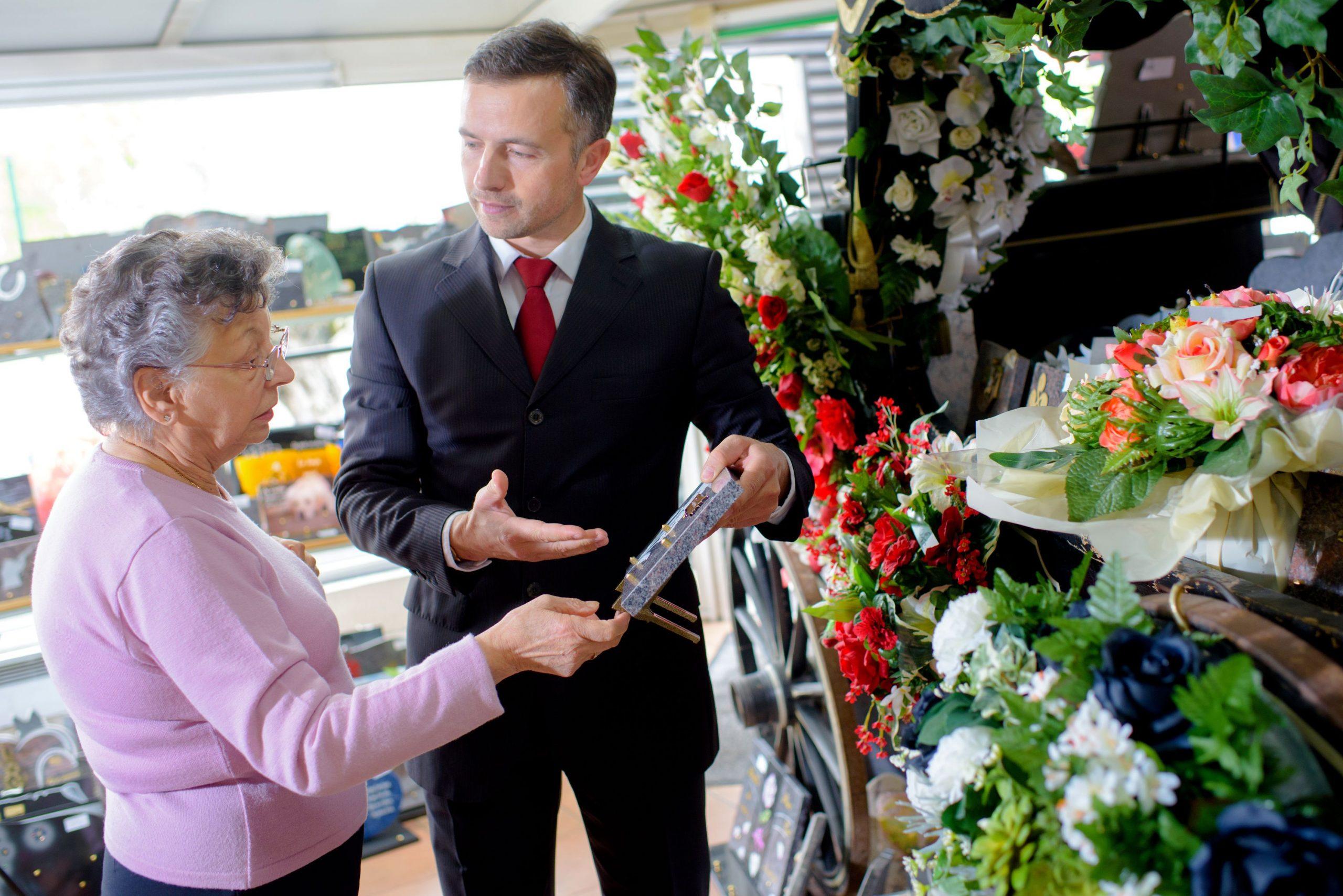 conseiller funeraire rimouski mont joli