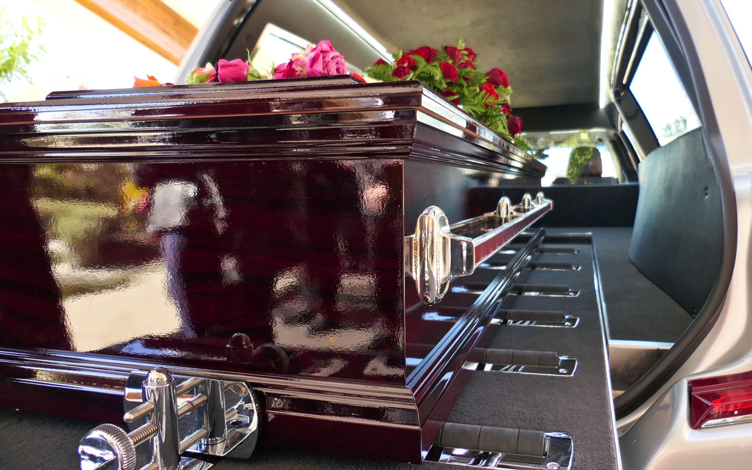 contrat arrangements funeraires repentigny