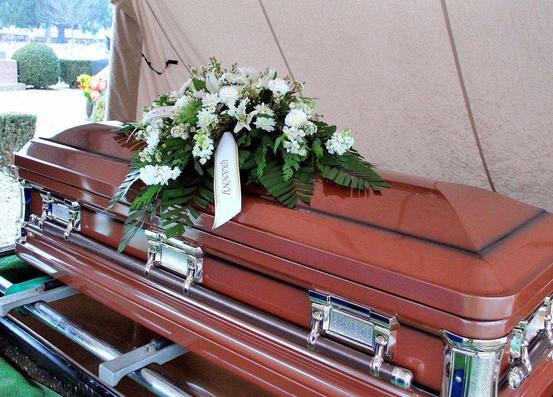 contrat services funeraires rimouski
