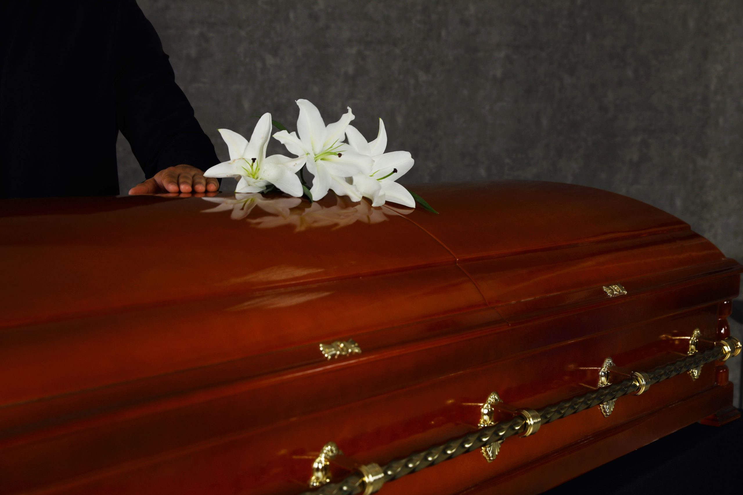 funerailles questions frequentes aquamation