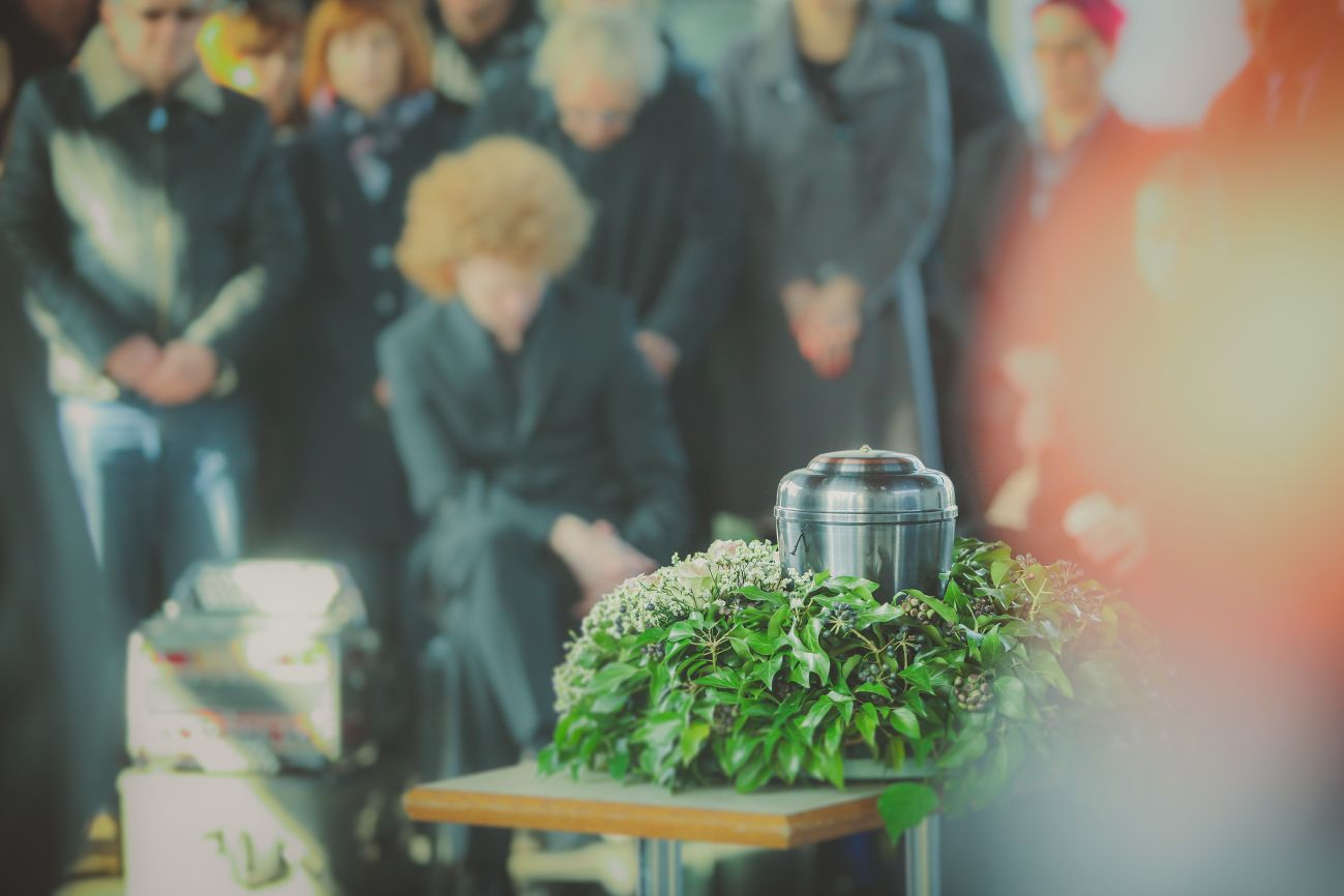 mythes realite funerailles repentigny