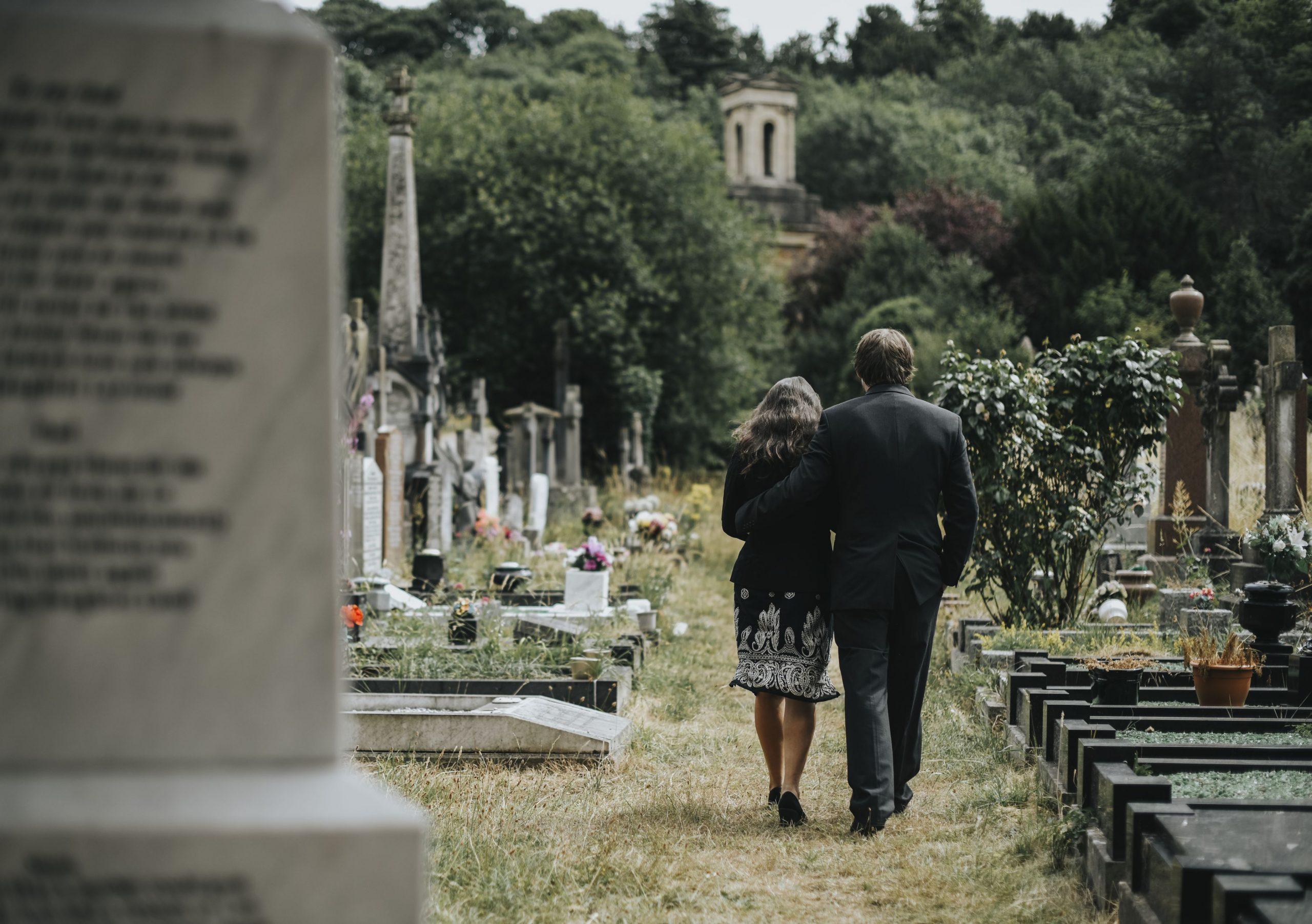 prix arrangements funeraires gatineau