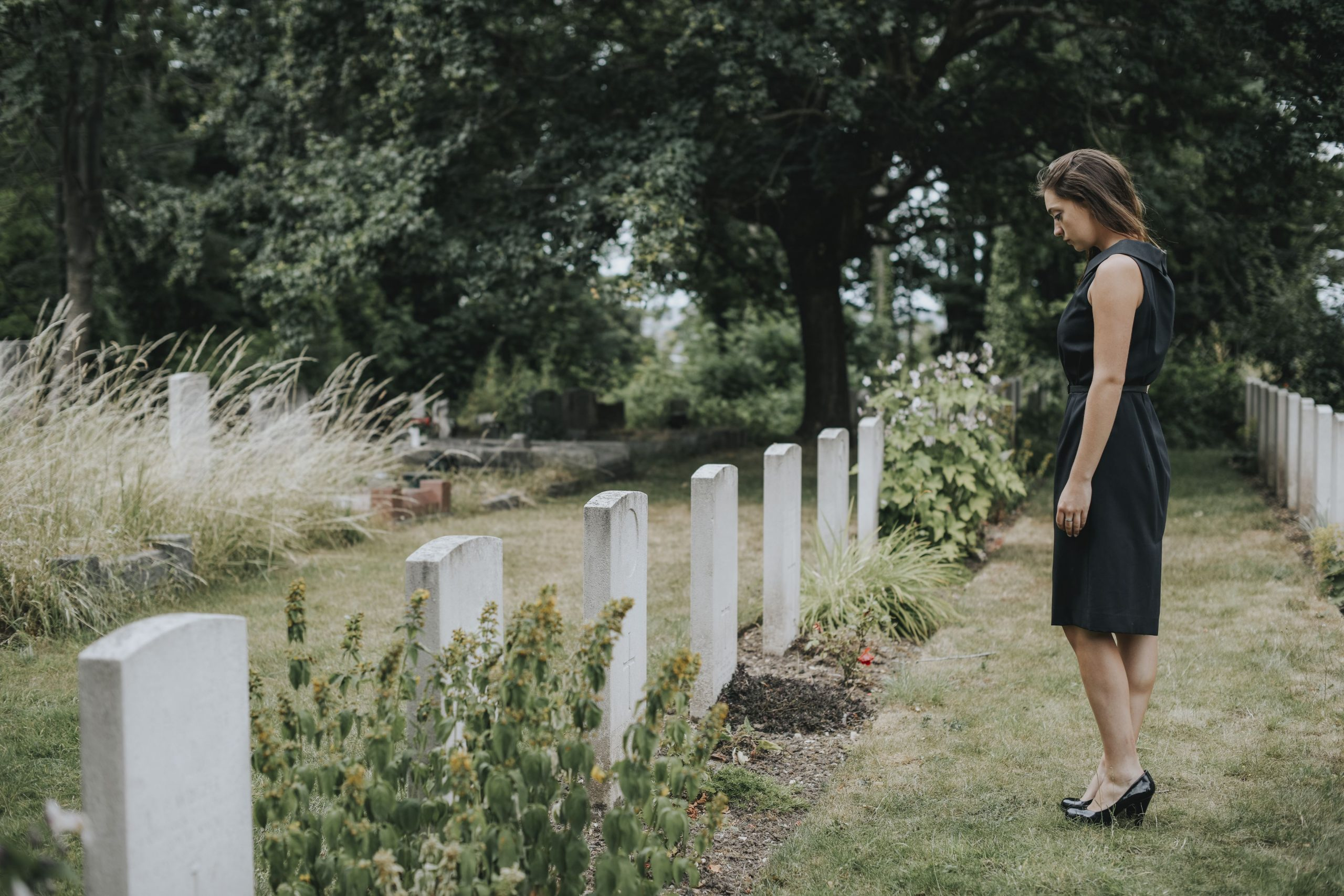 questions frequentes funerailles cowansville