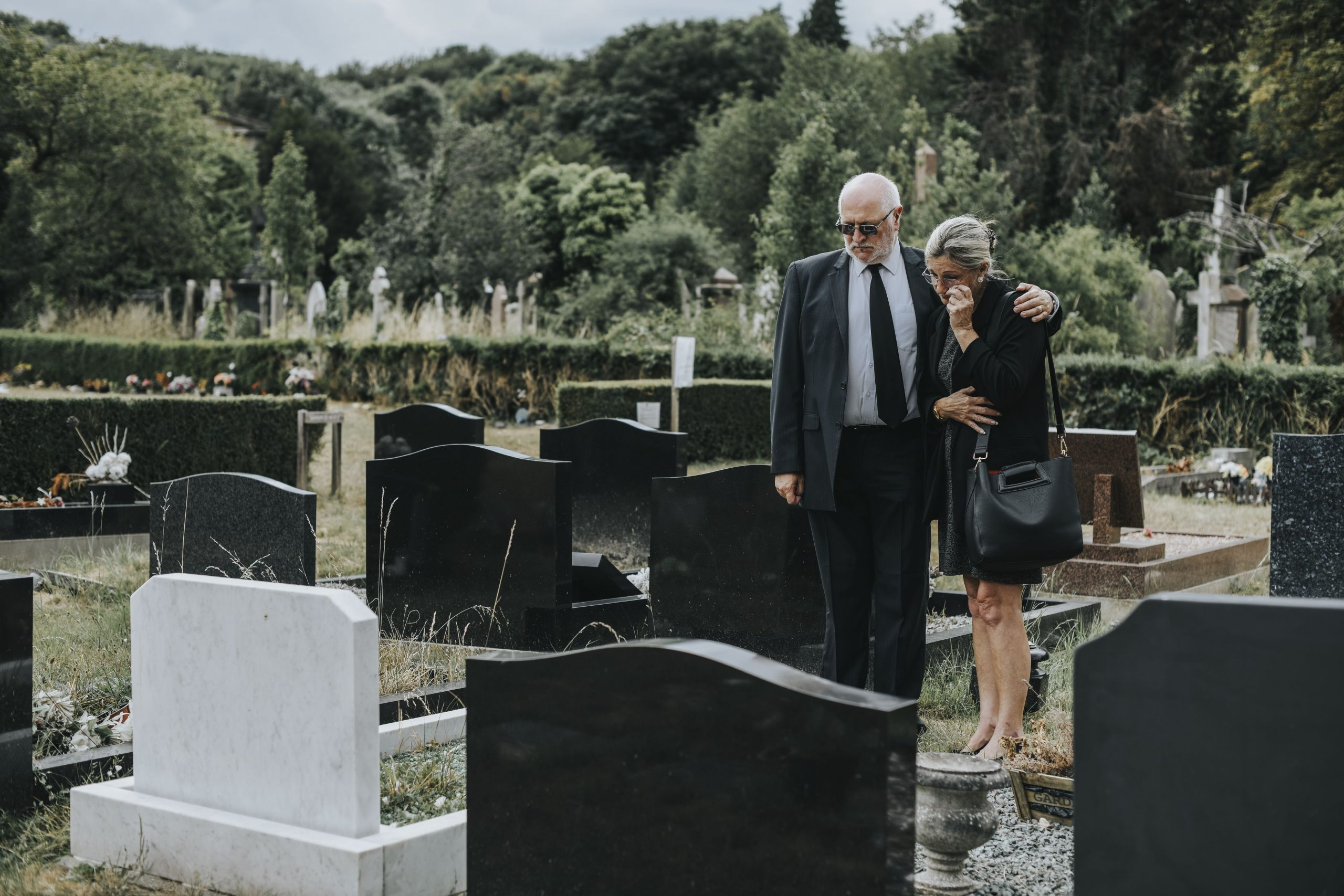 questions frequentes funerailles gaspesie