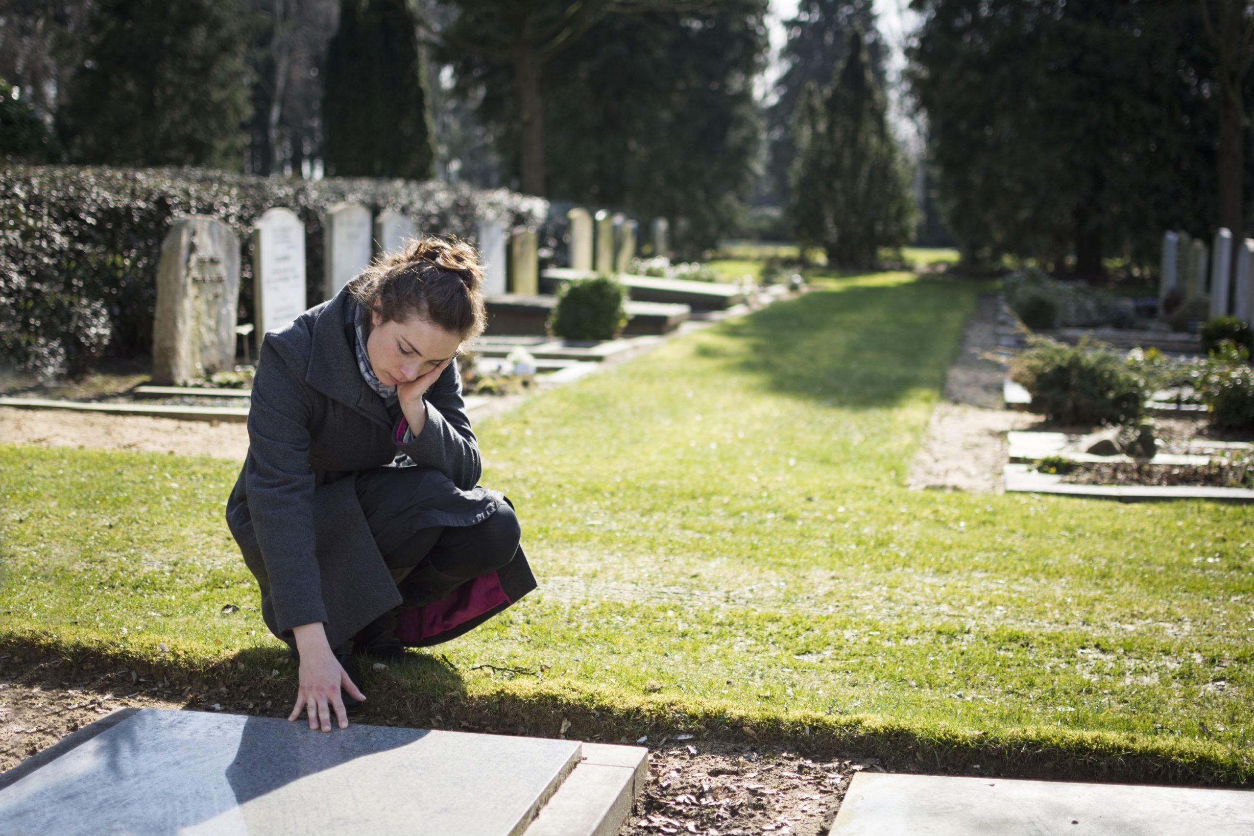 questions funerailles prearrangemments levis