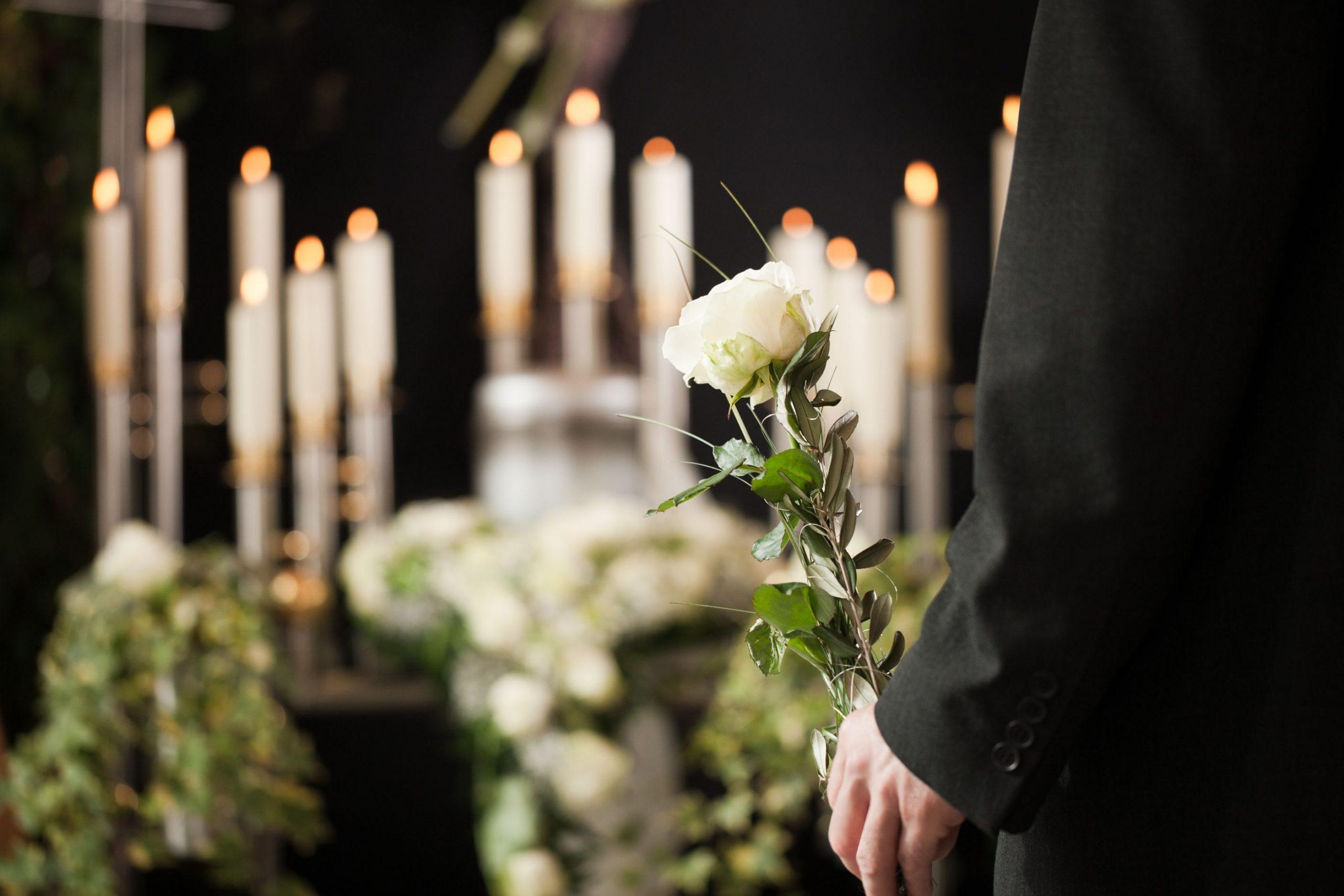 salon funeraire blainville prix