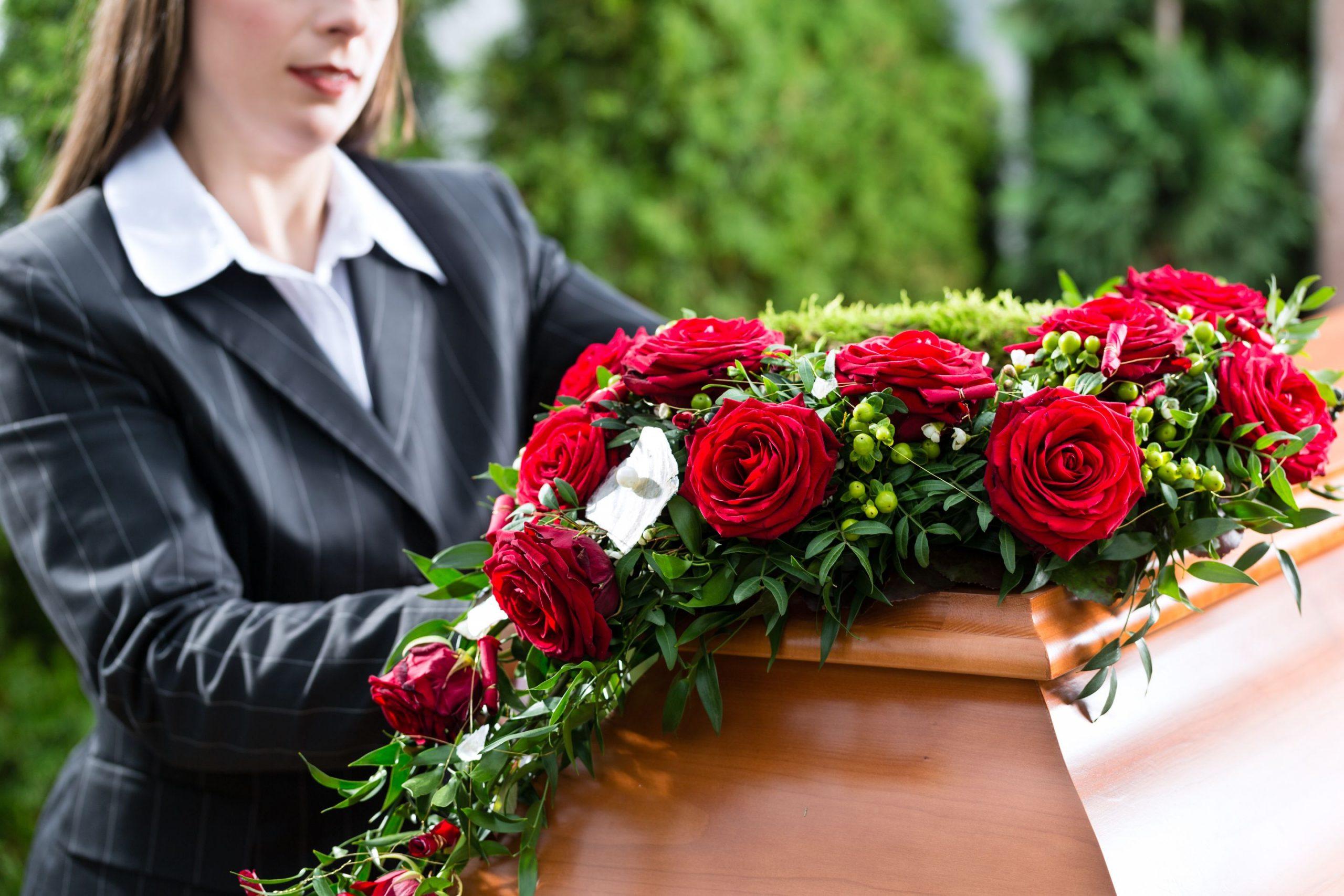 salon funeraire gaspesie prearrangements