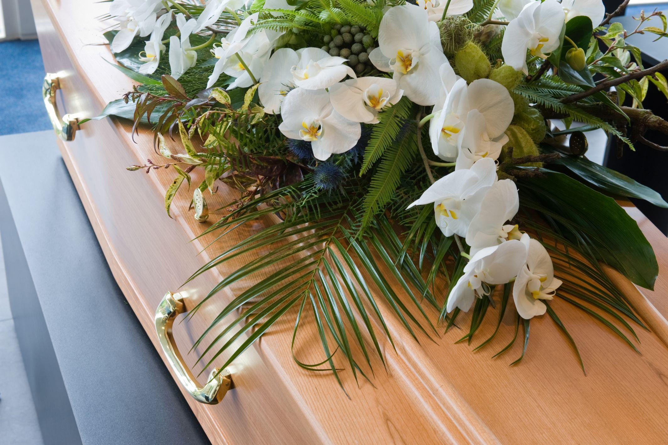 salon funeraire granby prearrangements