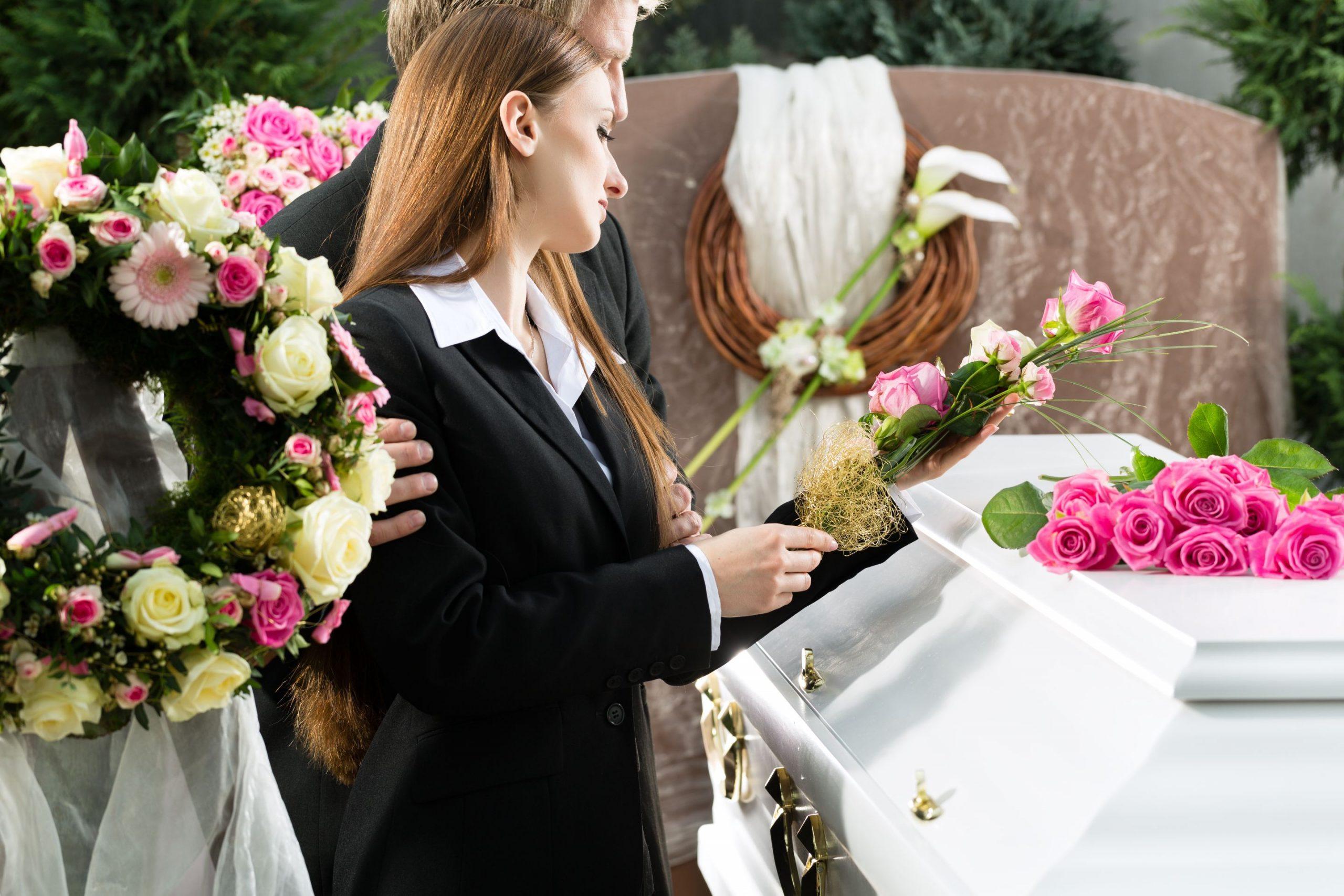 salon funeraire joliette prearrangements