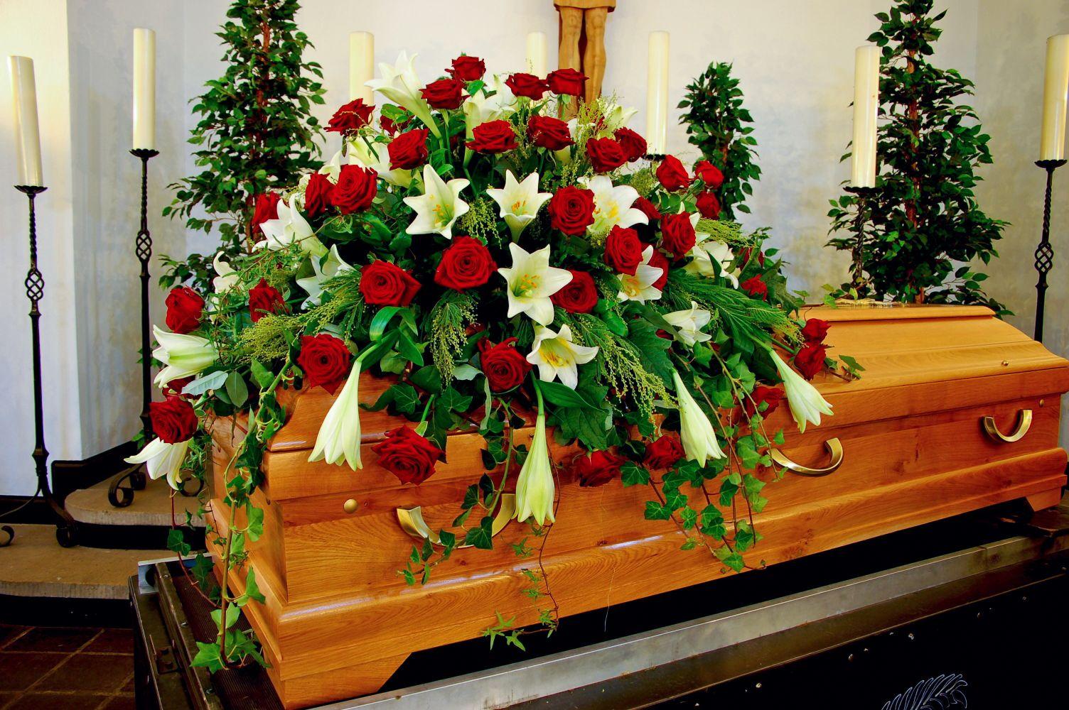 salon funeraire levis prearrangements