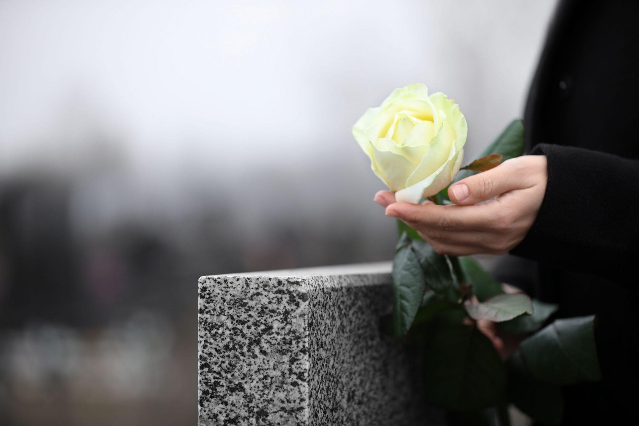 salon funeraire prearrangements repentigny