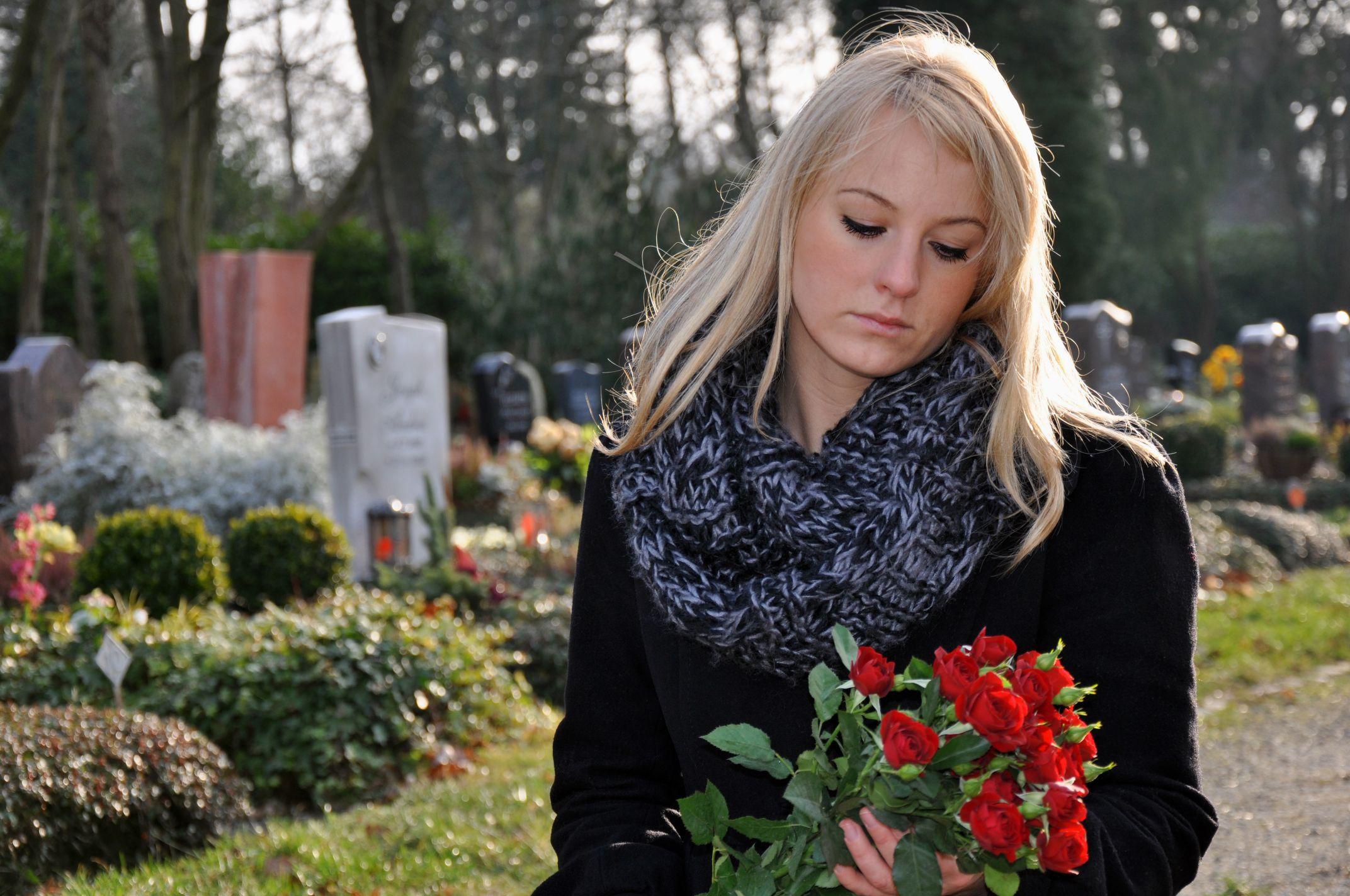 salon funeraire victoriaville prearrangements