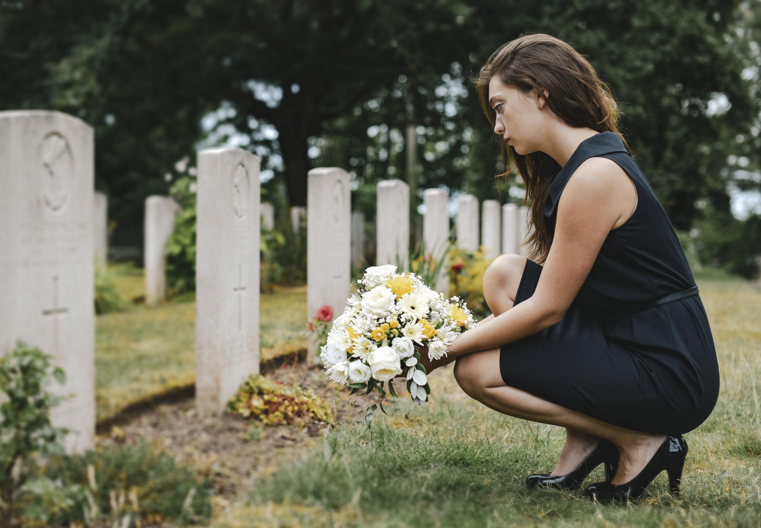salons funeraires mirabel prearrangements