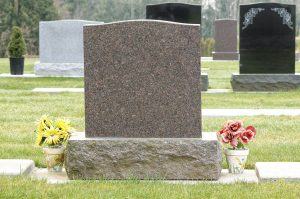 prix monument funeraire quebec